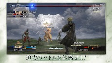 THE LAST REMNANT Remasteredのおすすめ画像2