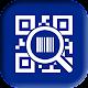 Download Barcode reader & QR Scanner - Qr Code Maker For PC Windows and Mac