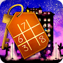 Sudoku Hall icon