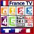 France TV Channels server 20  file APK Free for PC, smart TV Download
