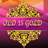 Old Is Gold: Old Hindi Songs Android APK Download Free By Aaditya Apps