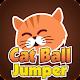 Cat Jumper Download on Windows