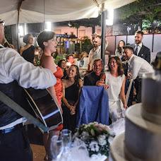 Wedding photographer Gianni Scognamiglio (scognamiglio). Photo of 19.10.2015