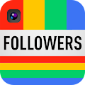 Follower Tracker for Instagram APK for iPhone