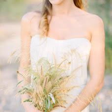 Wedding photographer Alina Skazka (AlinaSkazka). Photo of 02.10.2016