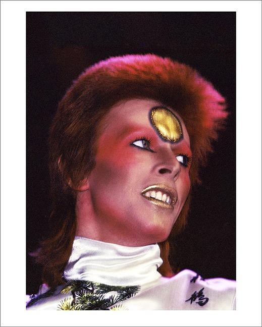 Bowie_MickRock_TMS