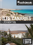 Guide Îles Canaries