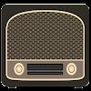 Player For WMPR 90.1 FM Jackson MISSISSIPPI