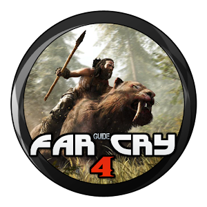 Guide Far Cry 4 Game