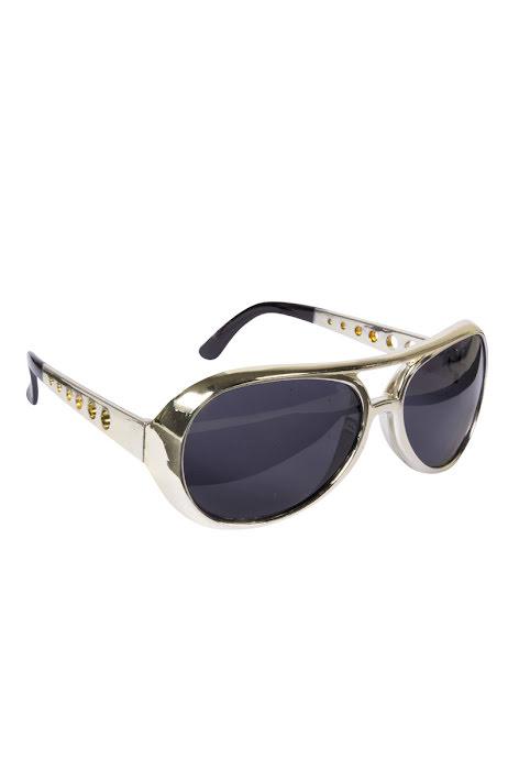 Glasögon ec067633f894b