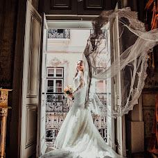 Wedding photographer Miguel Costa (mikemcstudio). Photo of 13.08.2018