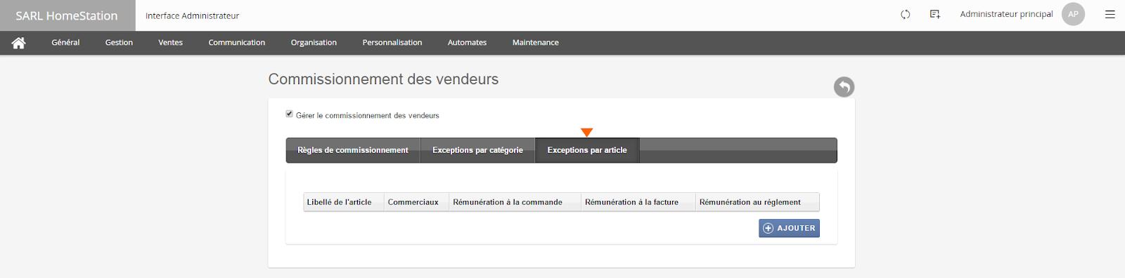 ExcepArticle_commissionnement_vendeur.png