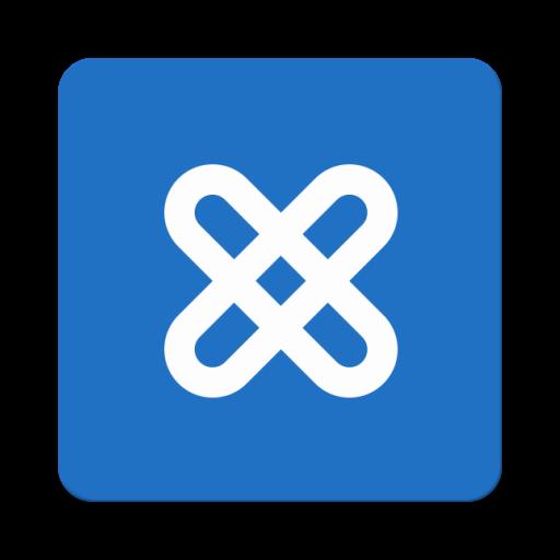Intelligent Hub on Google Play Reviews | Stats