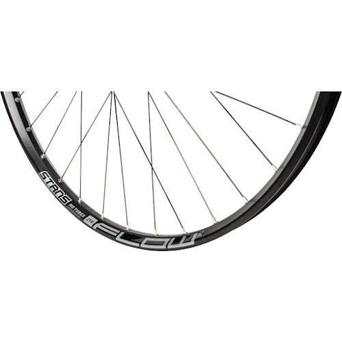 "Stans No Tubes Flow S1 Front Wheel 27.5"" Boost"