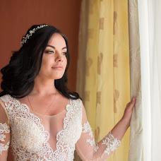 Wedding photographer Dmitriy Luckov (DimLu). Photo of 21.09.2017