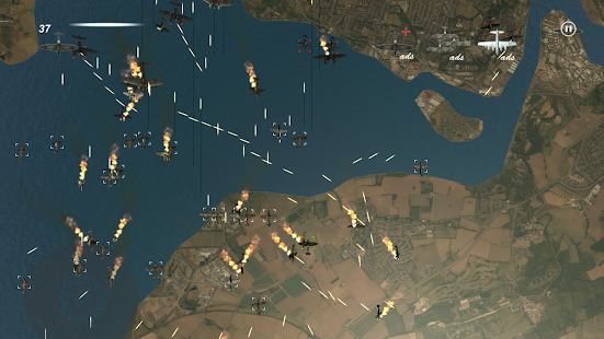 Download Battle of Britain 1940 For PC Windows and Mac apk screenshot 21