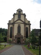 Photo: Copyright: Rheinland-Pfalz Tourismus GmbH