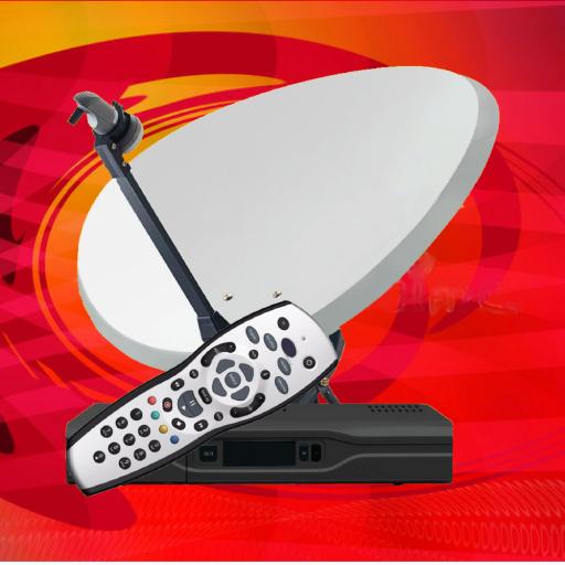 Baixar App For Reliance Digital tv Channels -Reliance DTH