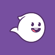 App GhostCodes APK for Windows Phone
