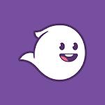 GhostCodes Icon