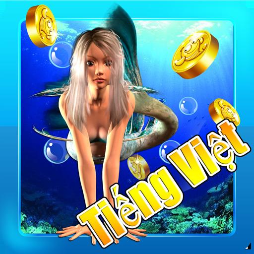 Fishing Boss (Beta) Việt Nam 博奕 App LOGO-硬是要APP