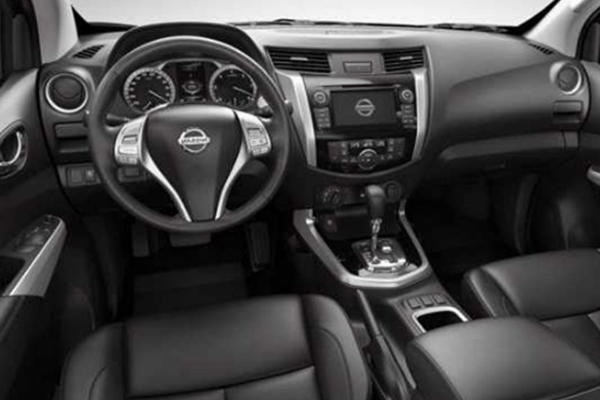 the-front-seat-of-2019-Nissan-almera-tino