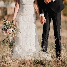 Wedding photographer Sissi Tundo (tundo). Photo of 26.11.2018