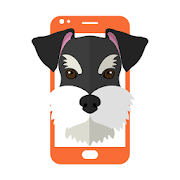 Pet Mobile CR