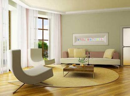 Goedkoop Slaapkamer Idees : Huis binneland u2013 programme op google play