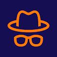 Avast AntiTrack icon
