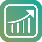 App App Ranking: app store ranking apk for kindle fire