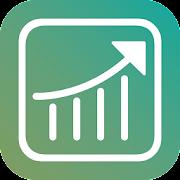 App App Ranking: app store ranking APK for Windows Phone