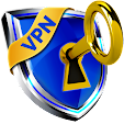 Speed VPN U.. file APK for Gaming PC/PS3/PS4 Smart TV