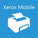 Xerox Print Portal icon