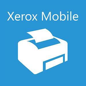 Xerox Print Portal download