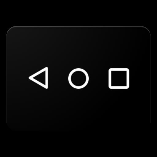 Soft keys - Back Buttons - Apps on Google Play