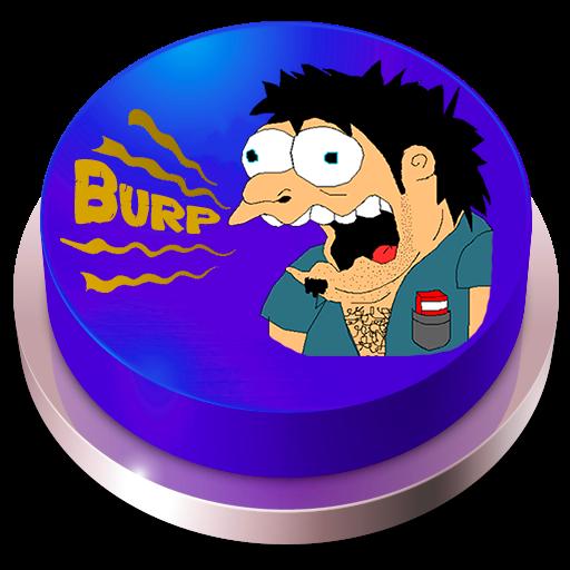 App Insights: Burp Sound Button | Apptopia