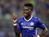 Football Leaks : Chelsea risque deux ans d'interdiction de transfert