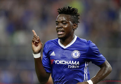 Football Leaks : Chelsea risque deux ans d'interdiction de transfert