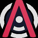 Ariela Pro - Home Assistant Client icon