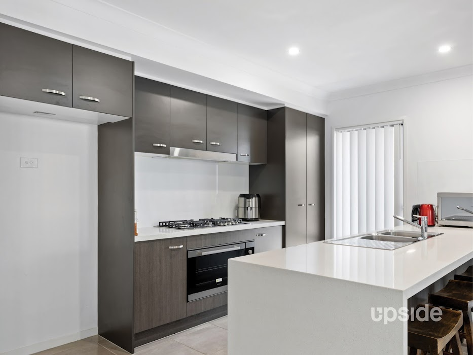 Main photo of property at 15 Cassius Way, Ormeau 4208