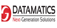 Datamatic, Inc - Advanced Meter Reading Solutions