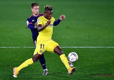 'Engelse topclubs azen op sensatie uit La Liga, Villarreal ruikt de jackpot'