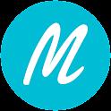 Mohács icon