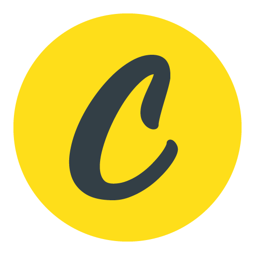 Circo - Icon Pack APK Cracked Download