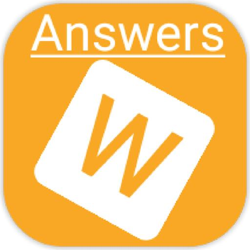 Answers of word connect