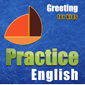 Practice english speaking