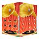 AppLock Theme Gramophone Download on Windows