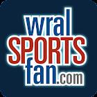 WRAL Sports Fan icon