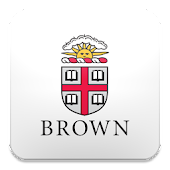 Brown University Guides
